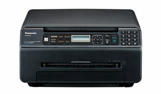 Driver Printer Panasonic kx-mb1500 Free Download