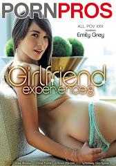 Girlfriend Experience 8 xXx (2015)
