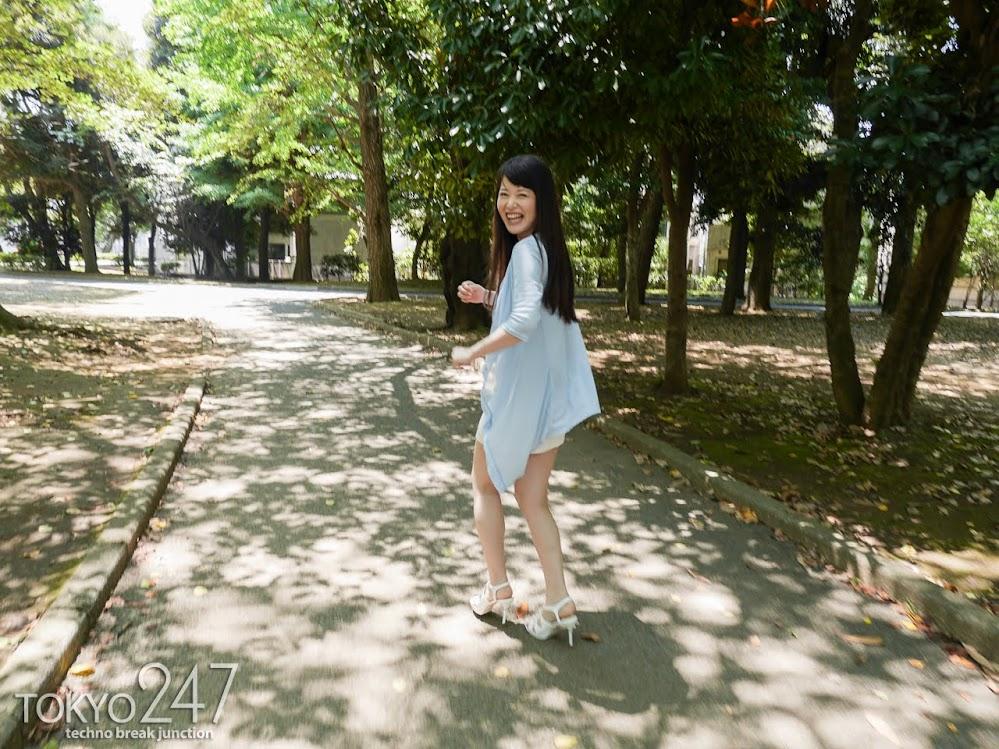 ms_612emiri028-jpg.860319 [Maxi-247] 2016-09-20 Member GIRLS-S MS612 Emiri [100P79MB] maxi-247 05030