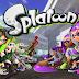 Splatoon - Review
