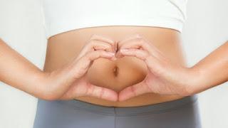 Mengulas gejala kehamilan pada minggu pertama