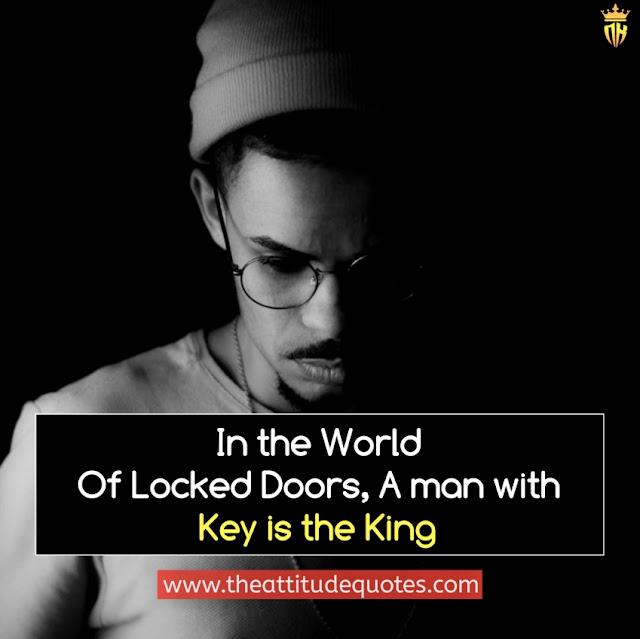 boys attitude whatsapp dp, attitude whatsapp dp for boy, attitude whatsapp dp for boy, rajput attitude whatsapp dp, cool attitude whatsapp dp