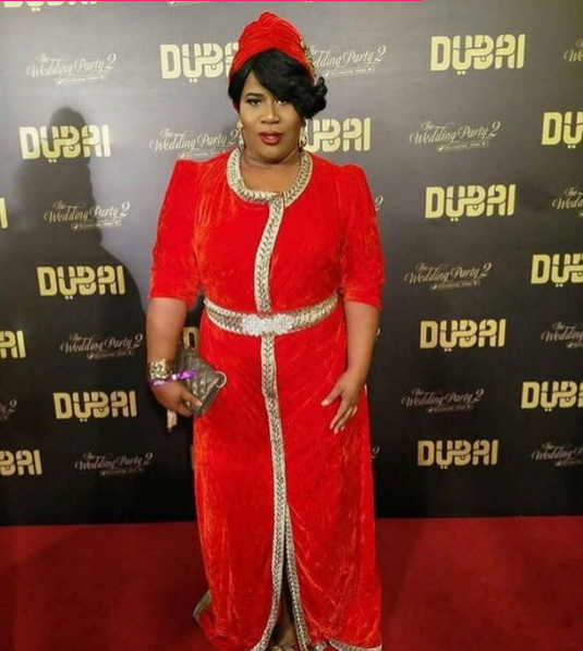 The-Premiere-of-The-Wedding-Party-2-Destination-Dubai
