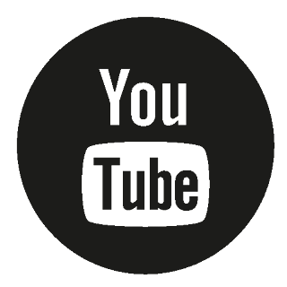 Youtube Daniel