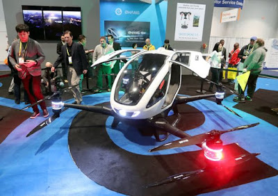 http://www.remortworld.com/2017/02/dubai-launches-taxi-drone-that-fly.html