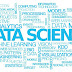 Programs Used in Data Science
