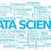 Programs Used in Data Science