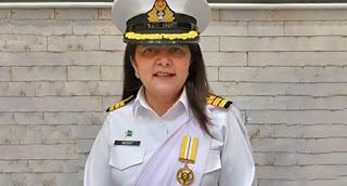 Pakistan Navy Doctor Jobs 2021 - Latest Pakistan Navy Jobs 2021 as Doctor (Male/Female)