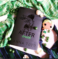 http://weinlachgummis.blogspot.de/2016/03/rezi-after-truth-von-anna-todd.html