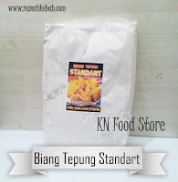 Biang-Tepung-Fried-Chicken-Standar