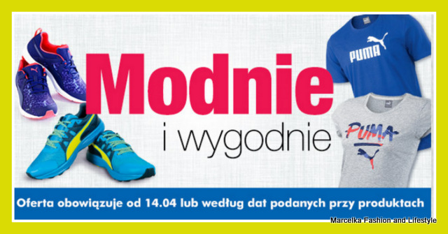 https://biedronka.okazjum.pl/gazetka/gazetka-promocyjna-biedronka-04-04-2016,19518/3/