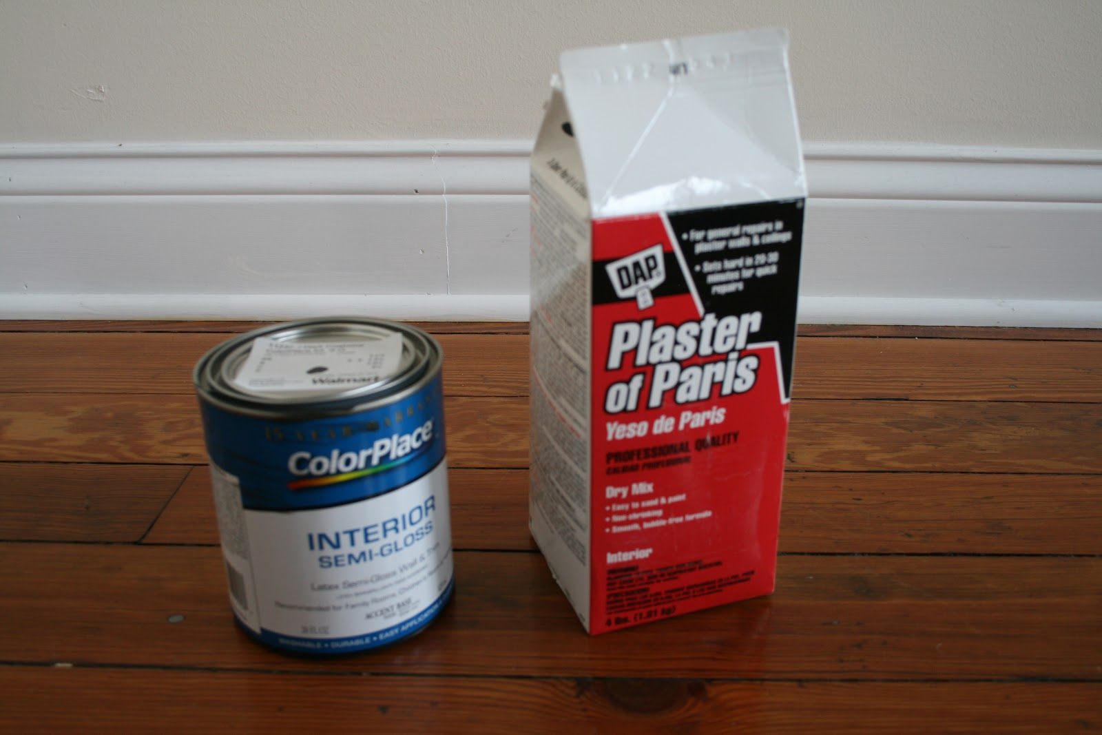 Paint Brands At Home Depot