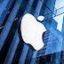 Apple confirma que está desenvolvendo seu próprio carro elétrico