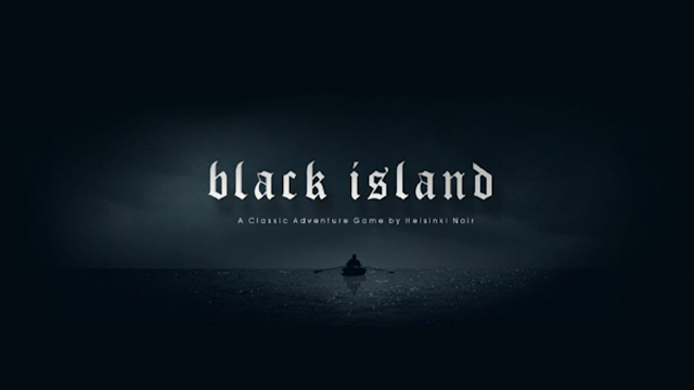 Let's Play Black Island Walkthrough Guide And Tips