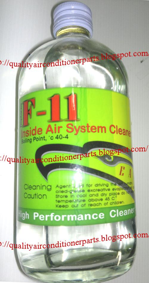 ขายอะไหล่แอร์รถยนต์ Quality Air Conditioner Parts ขาย