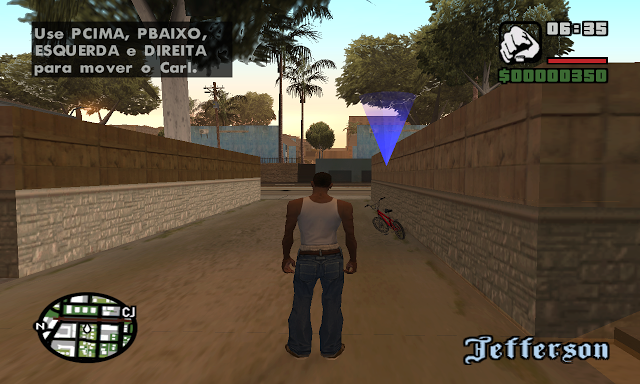 prostitutas en los angeles prostitutas san andreas pc