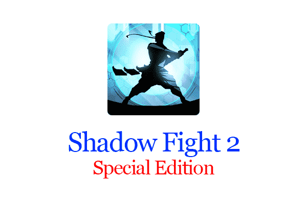 Download Shadow Fight 2 Special Edition v1.0.9 -Zain Tech