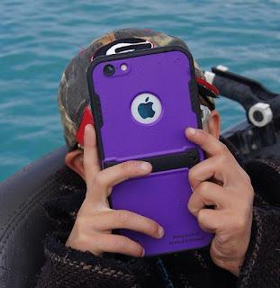 penyebab game di iphone tak bisa dibuka hang crash