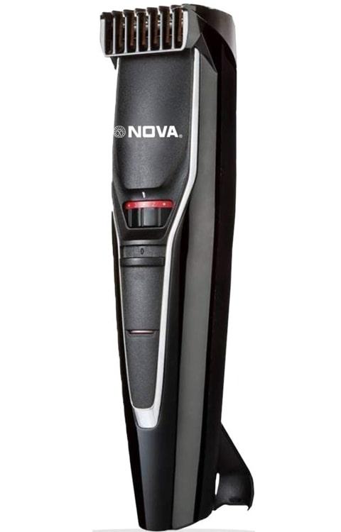 Nova NHT 1091 Trimmer for Men.