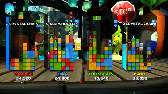 crystal-crisis-pc-screenshot-www.deca-games.com-3