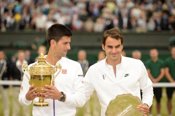 Wimbledon 2017 Dates