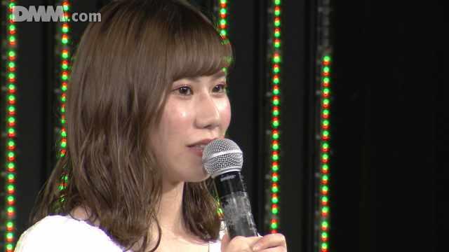 Ishida Yuumi Birthday