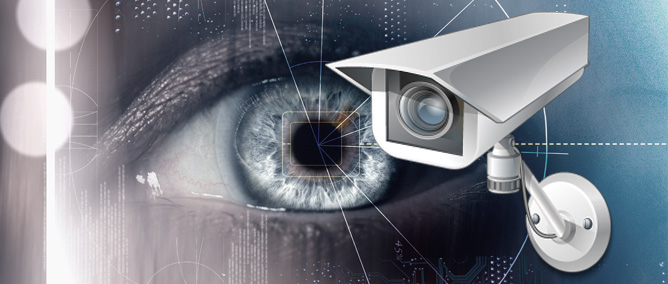 Important Things to Consider While Installing CCTV Cameras
