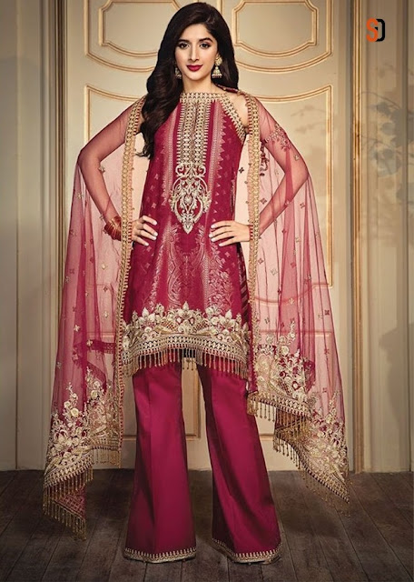 Shraddha Designer Anaya vol 2 Lawn Cotton pakistani Suits