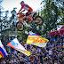 MXGP: Herlings y Prado se llevan las victorias clasificatorias finales de 2018 en Italia