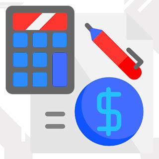 Berapa Biaya Hidup Untuk Kuliah? | Menghitung Apa Saja Keperluan Untuk Kuliah