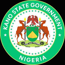 Kano State Govt. to Cancel 3rd Term in Private Schools