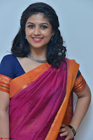 Supriya in Pink Saree Spicy Pics 018.JPG