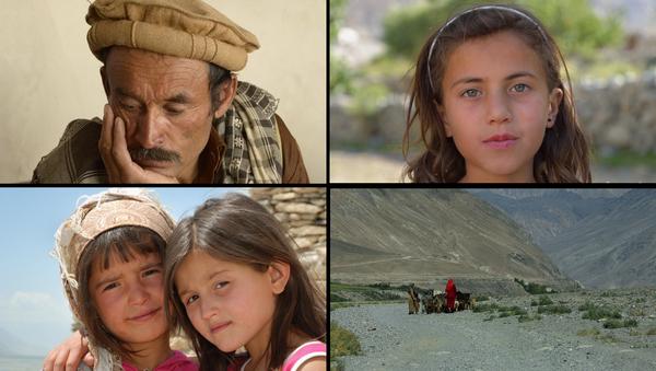 """Ramla Akhtar: Les Wakhis, une minorité ethnique montagnarde d'origine persane, à la peau claire, et de confession musulmane ismaélienne, vivent dans la haute vallée de la Hunza au nord du Pakistan (Lire: """"Agoravox - Les Wakhis, un petit peuple écartelé et cloisonné aux confins de la haute Asie Centrale""""). Ils sont les destinataires du racisme de Ramla Akhtar qui mène, les concernant, des campagnes de dénigrement à l'attention des touristes étrangers faisant vivre certaines familles. Ils font aussi, de sa part, l'objet d'accusations à caractère religieux afin d'exciter, à leur égard, la haine des extrémistes sunnites dans le pays. La communauté de la haute vallée de Chapursan est tout particulièrement visée."""
