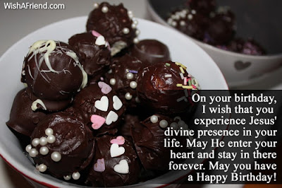 religious-birthday-wishes-and-quotes