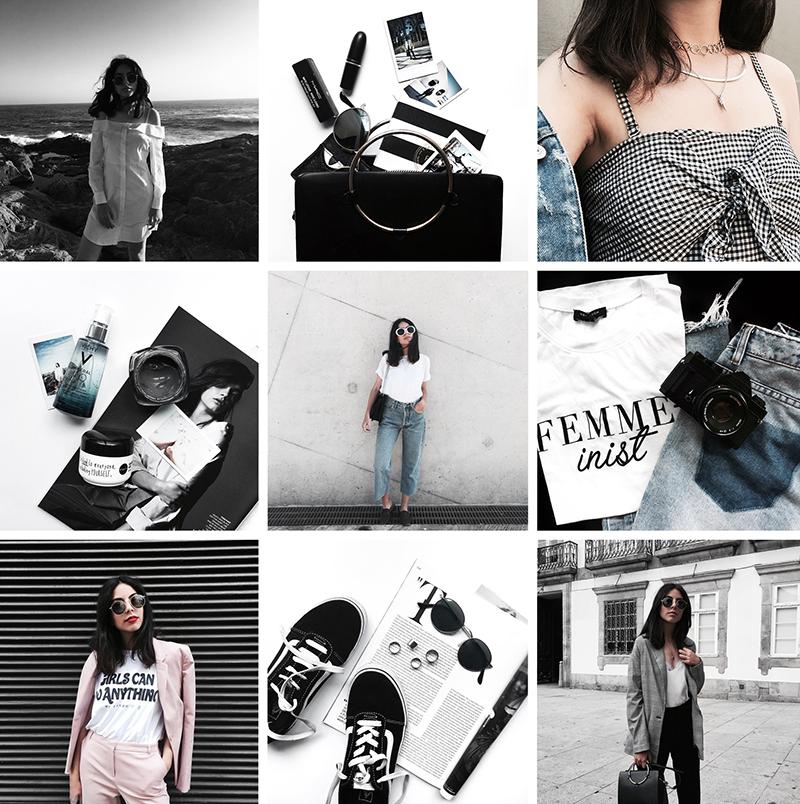 IT Blog2 FashionMask