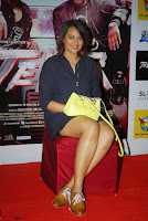 Sonakshi Sinha HQ Pics in Short Black Dress ~  Exclusive 09.jpg