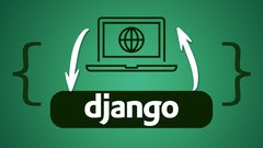 python-django-the-practical-guide