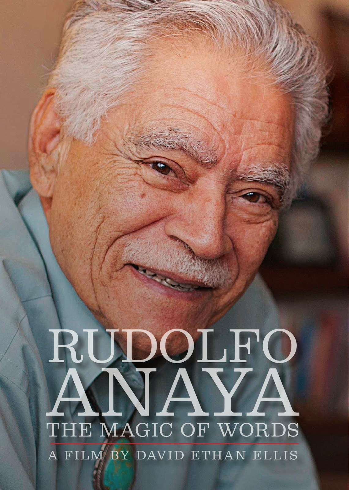 Conference On Rudolfo Anaya Tradition Modernity And The Literatures Of The U S Southwest