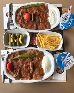 istanbul avrupa yakasında iftar gidilecek yerler hd iskender iftar