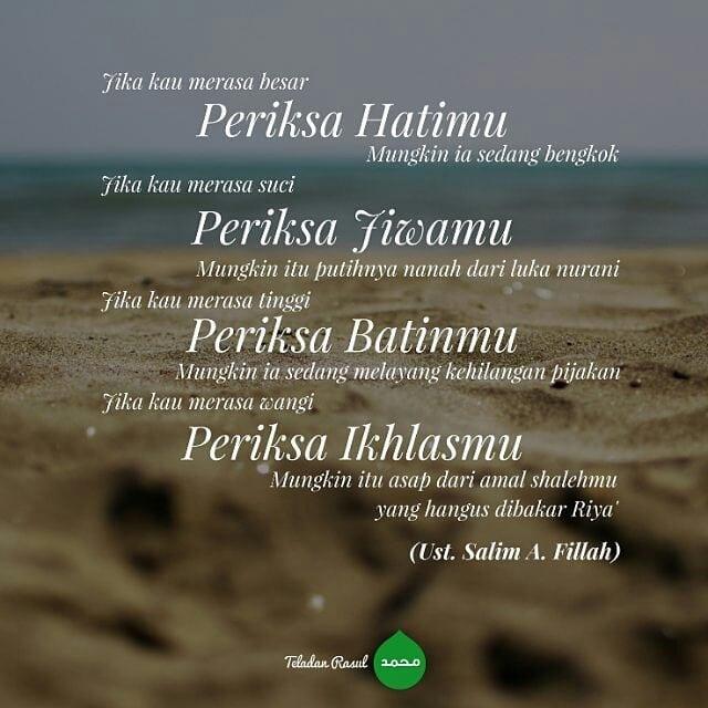 Gambar Kata Mutiara Islam Yang Singkat Tentang Rahmat Allah Rumah Inspirasi Dan Informasi Sederhana