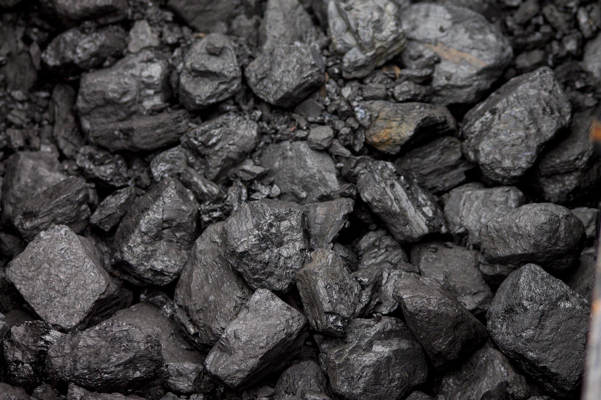 Ile węgla wydobywa się w Polsce. Statystyki wydobycia węgla