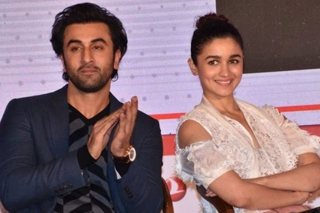 Ranbir-Kapoor-and-Alia-Bhatt-images