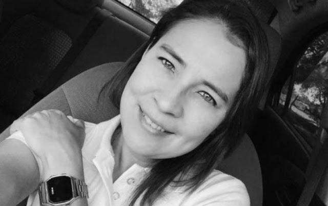 ULTIMA HORA: Paulina era maestra, la mataron y arrojaron a un canal en Colima