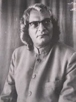 सुमित्रानंदन पंत