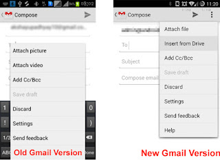 attach exe file from email, send all format by email