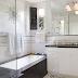 10 idées de design de relooking maison avant et après