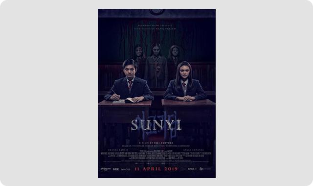 https://www.tujuweb.xyz/2019/06/download-film-sunyi-full-movie.html