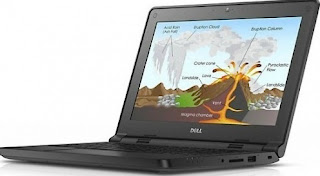 Dell Latitude 3150 Drivers Download For Windows 8.1 64 bit and Windows 10 64 bit