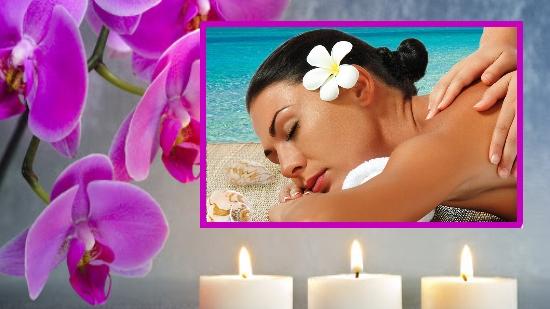 Les bienfaits du massage polynésien Bouches du Rhône;
