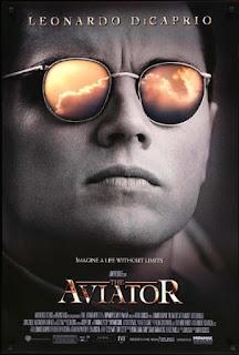 The Aviator 2004 Dual Audio 720p BluRay